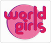 World Girls
