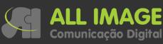 All Image Comunicação Digital